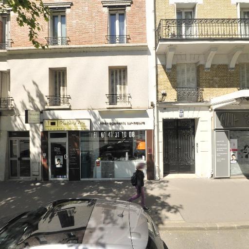 Mobile Assistance - Dépannage informatique - Boulogne-Billancourt