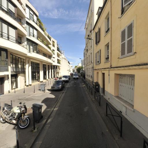Js Aad - Restauration à domicile - Boulogne-Billancourt