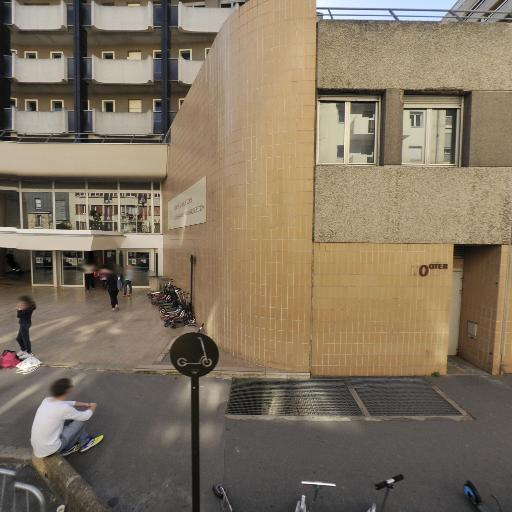 Ecole Prizma De Boulogne-Billancourt - Cours de danse - Boulogne-Billancourt