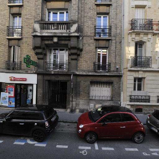 Fleurify - Conseil en organisation et gestion - Boulogne-Billancourt