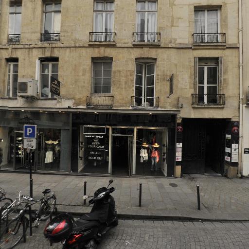 Vitiello Sullivan - Conseil, services et maintenance informatique - Paris