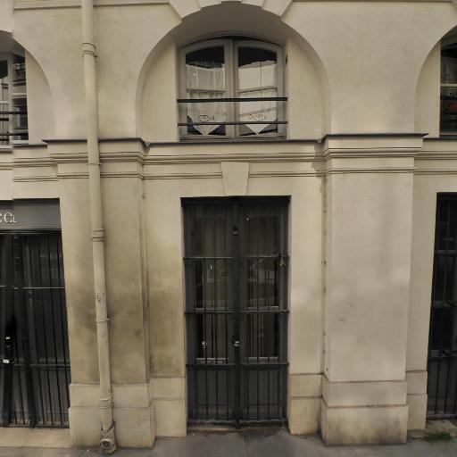 Ludot - Vêtements femme - Paris