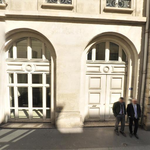 Avenir Rénovations - Entreprise de bâtiment - Paris