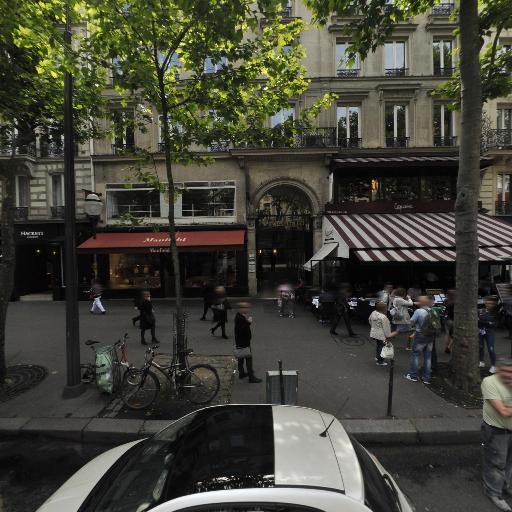 Evira Gestion - Gestion de patrimoine - Paris