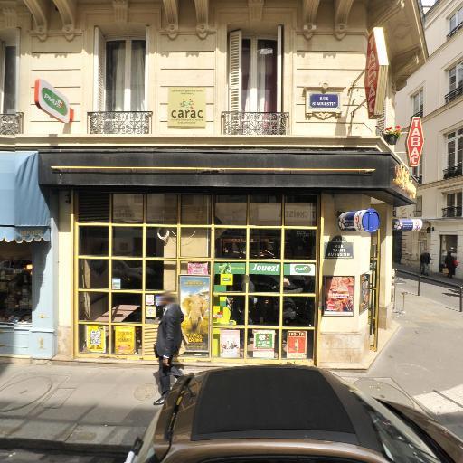 Mn Auto - Concessionnaire automobile - Paris