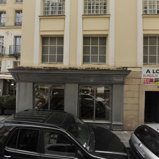 Advise SAS - Courtier en assurance - Paris