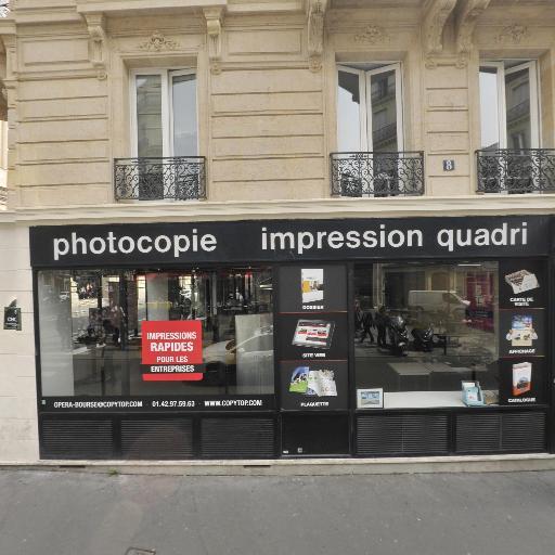 Acxias - Éditeur de logiciels et société de services informatique - Paris