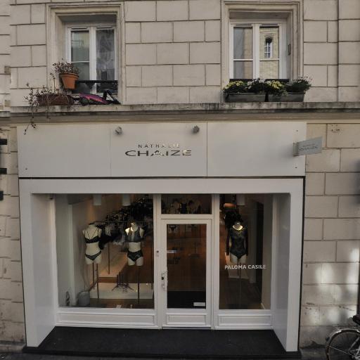 Association Apprentis Americanistes - Cours de langues - Paris
