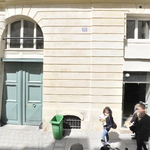 FMJ Scooter - Vente et réparation de motos et scooters - Paris