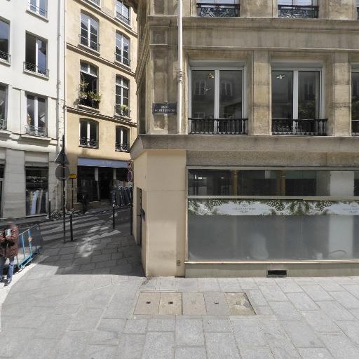 Kwanzeo - Éditeur de logiciels et société de services informatique - Paris