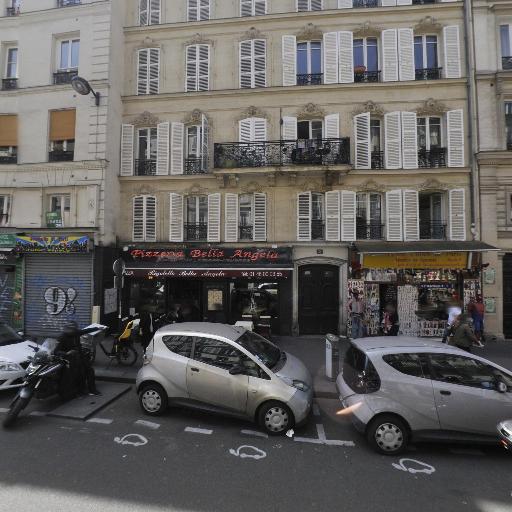 Livre Mon Ami - Librairie et éditions anciennes - Paris