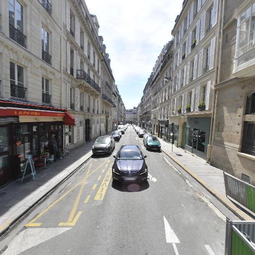 Joker Cycles - Vente et réparation de vélos et cycles - Paris