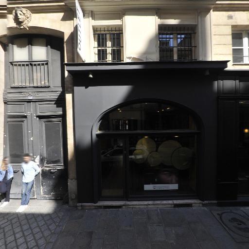 Cspap Sarl - Courtier en assurance - Paris