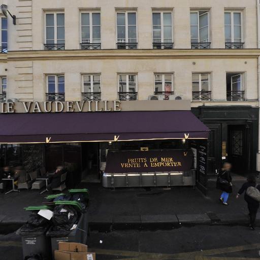 Waldata - Éditeur de logiciels et société de services informatique - Paris