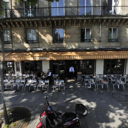 Cooltra - Vente et réparation de motos et scooters - Paris