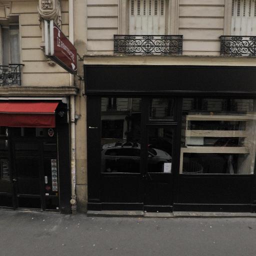 Association Siloé - Affaires sanitaires et sociales - services publics - Paris