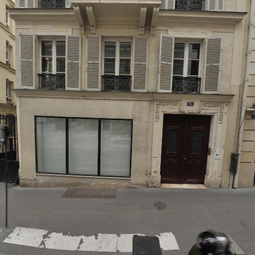 SN CT BTP Syndicat Cadres - Syndicat de salariés - Paris