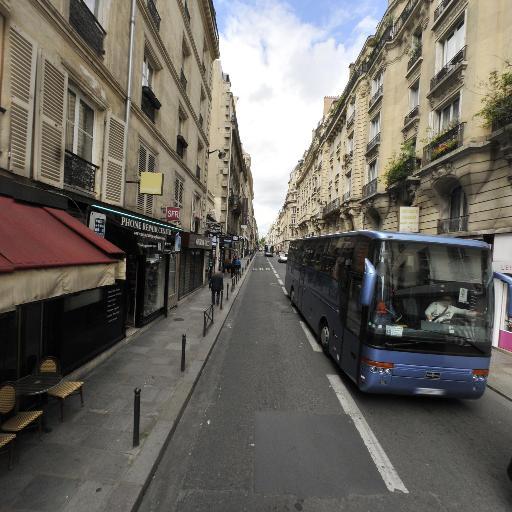 Lyoness France - Conseil en organisation et gestion - Paris