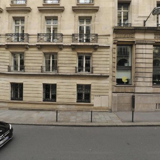 Valleriaux Francois - Librairie et éditions anciennes - Paris