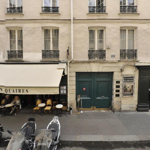 Artus Enchères - Commissaire-priseur de ventes volontaires - Paris