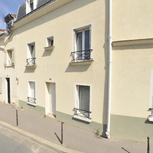 Akor Consulting - Conseil en formation et gestion de personnel - Boulogne-Billancourt