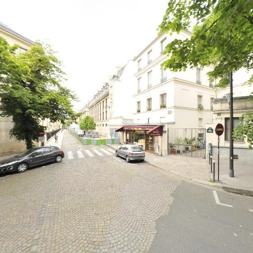 La Cerise Sur Le Gateau - Entrepreneur et producteur de spectacles - Paris