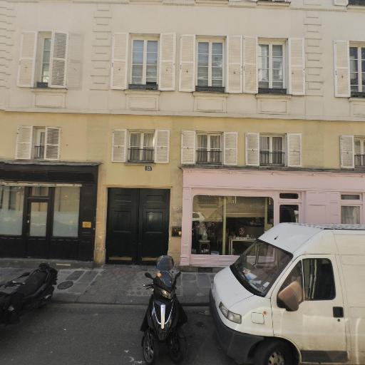 Sego SPA - Institut de beauté - Paris