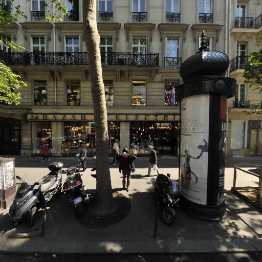 Labeille Conseil Optima - Cabinet de recrutement - Paris