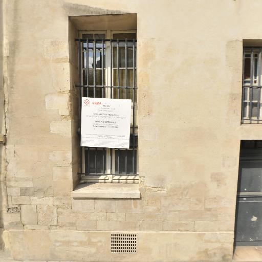 Foyers Vigie La - Foyer pour jeunes travailleurs - Paris