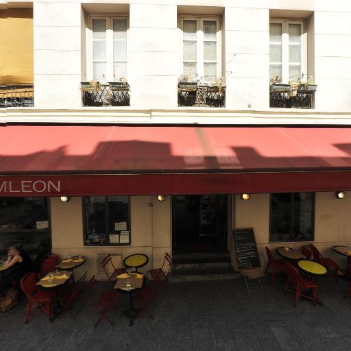Taverne Stephane Gestion Immobilière - Administrateur de biens - Paris