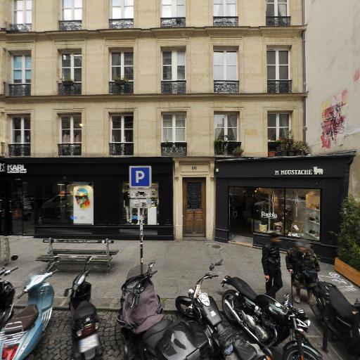 Béatrice Entertainment Agency B E A - Production et réalisation audiovisuelle - Paris