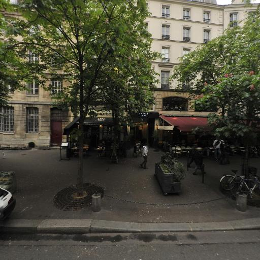 Camart Soline - Vente en ligne et par correspondance - Paris
