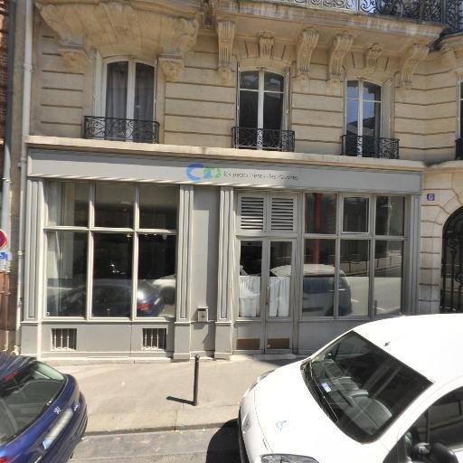 Micromega - Production, réalisation et distribution cinématographique - Paris