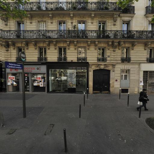 Averroes - Librairie - Paris