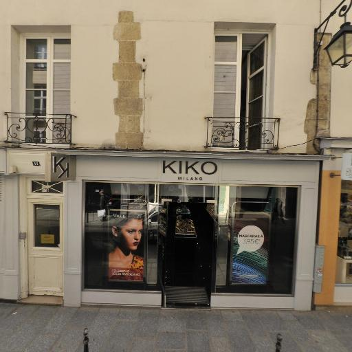 Granado France - Parfumerie - Paris