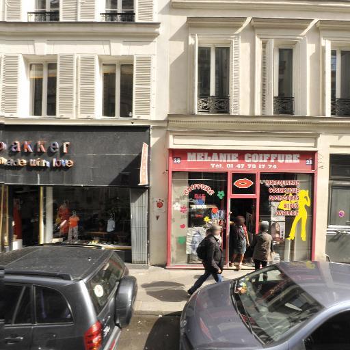 Davines France - Fabrication de parfums et cosmétiques - Paris