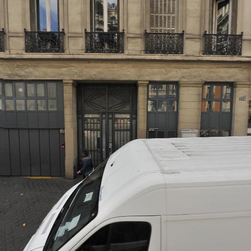 So.Di.M.A.C - Vente et location de distributeurs automatiques - Paris