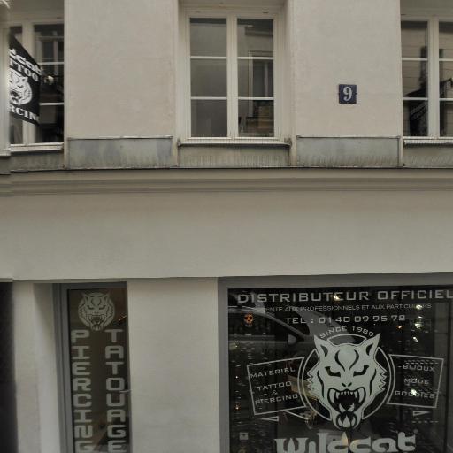 Optimal Sup Spe - Enseignement supérieur privé - Paris