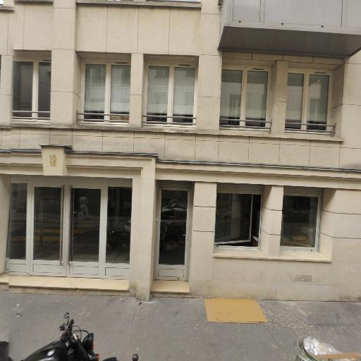 Spa Thai - Institut de beauté - Paris
