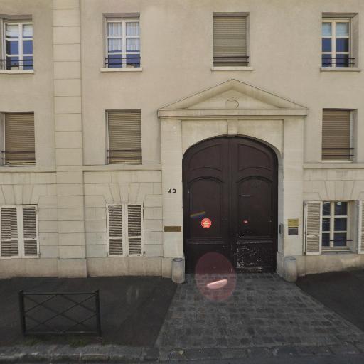 Occursus - Conseil en communication d'entreprises - Saint-Germain-en-Laye