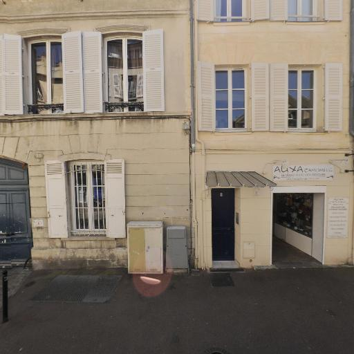 Pralaya Yoga Dharma Yoga - Association culturelle - Saint-Germain-en-Laye