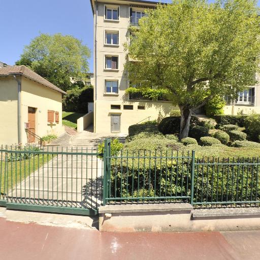 Actisyndic - Syndic de copropriétés - Saint-Germain-en-Laye