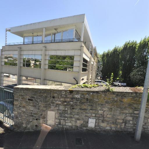 Biogarden SARL - Paysagiste - Saint-Germain-en-Laye