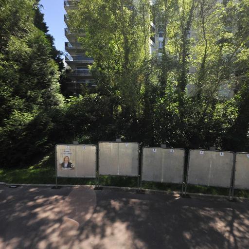 JR Conseil - Conseil en organisation et gestion - Saint-Germain-en-Laye