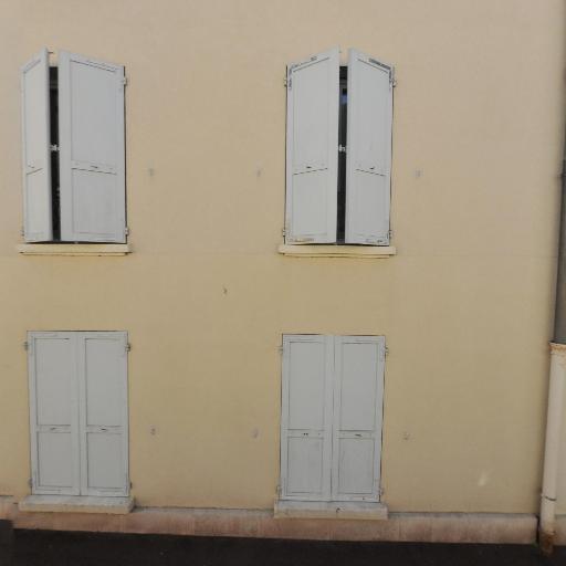 Cerise En Scene - Association culturelle - Saint-Germain-en-Laye