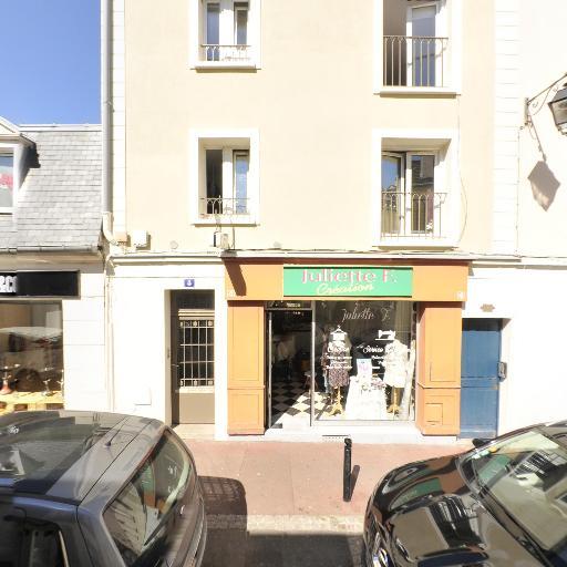 Swibrows Microblading - Institut de beauté - Saint-Germain-en-Laye