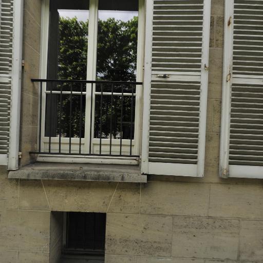 Mediapj - Centre d'appels - Versailles