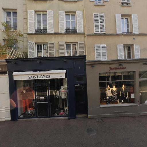 Profils Et Competences - Orientation et information scolaire et professionnelle - Saint-Germain-en-Laye