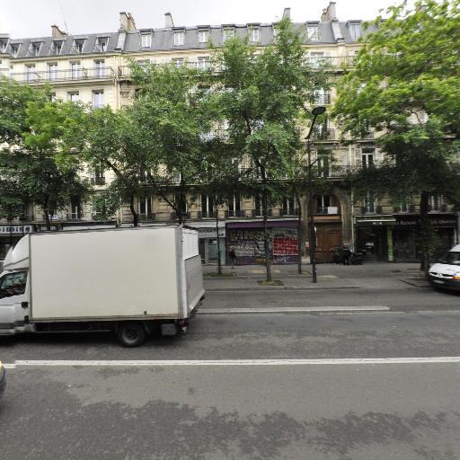 F.A.C.C.O Fabricants Aliments Chiens Chats Oiseaux - Syndicat professionnel - Paris