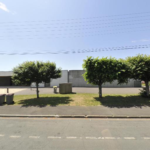 Département Deux-Sèvres - Culture et tourisme - services publics - Niort